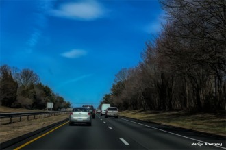 180-Painting-Blue-Skies-Driving-home004092018_009