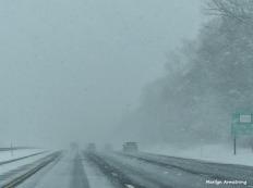 180-Route-320-April-6-Road-Snow-04062018_015