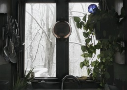 300-Kitchen-Window-April-Snow-04022018_002