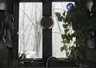 300-Kitchen-Window-April-Snow-04022018_002