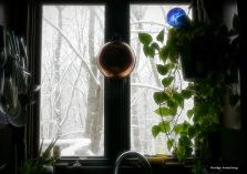 300-Radiant-Kitchen-Window-April-Snow-04022018_004