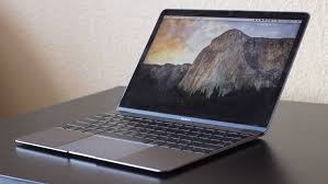 macbook air 3
