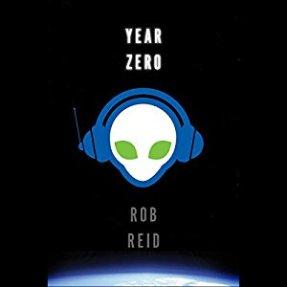 Year Zero rob reid