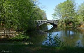 180-Bridge-Canal-05072014_037