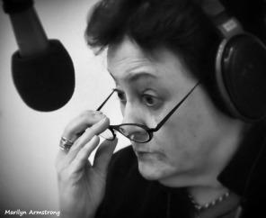 180-BW-Portrait-Barbara-Headphones-Voicescapes-04072018_0571