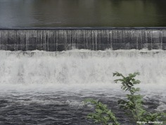 180-Graphic-Mumford-Dam-Uxbridge-05112018_055