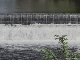 180-Graphic-Mumford-Dam-Uxbridge-05112018_055