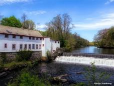 180-Painting-Mumford-Dam-Uxbridge-05112018_058