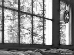 300-bw-graphic-spring-thrru-window-05102018_004