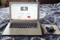 300-HDR-Macbook-Air-05042018_014