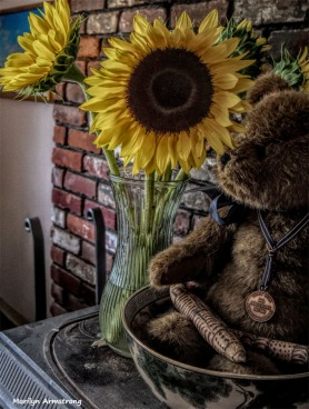 300-HDR-Sunflowers-05042018_006