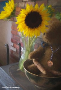 300-Impressions-Sunflowers-05042018_005