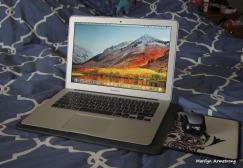 300-Macbook-Air-05042018_009