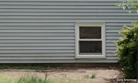 300-new-window-gar-05182018_224