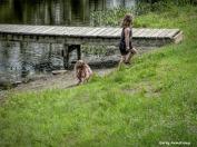 180-Children-Playing-Blackstone-River-Bend-Gar-090618_0140