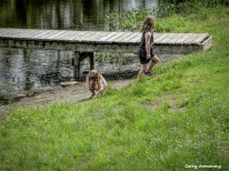 180-Children-Playing-Blackstone-River-Bend-Gar-090618_0140