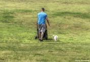 180-Man-dog-carriage-grass-Blackstone-River-Bend-Gar-090618_0130