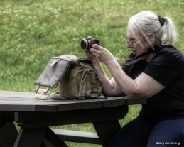 180-Marilyn-Camera-Table-Blackstone-River-Bend-Gar-090618_0098