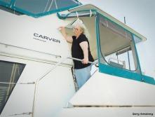 180-marilyn-curley-boat-fz-gar-210618_1076