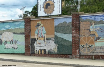 180-Mosaic-Wall-Downtown-Mumford-Dam-070618_005