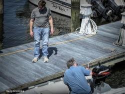 180-On-The-Pier-Dock-Curley-Boat-FZ-Gar-210618_149