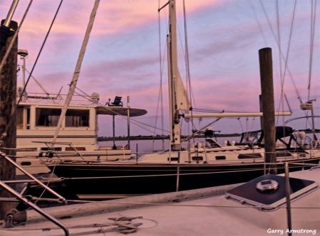 180-Sunset-Curley-Boat-FZ-Gar-210618_185