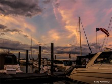 180-Sunset-Dock-Curley-Boat-FZ-Gar-210618_182
