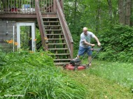 180-Taming-the-Late-June-Garden-240618_054