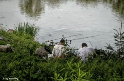 180-Two-Guys-Fishing-Blackstone-River-Bend-Gar-090618_0042