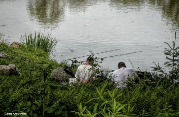 180-Two-Guys-Fishing-Blackstone-River-Bend-Gar-090618_0042
