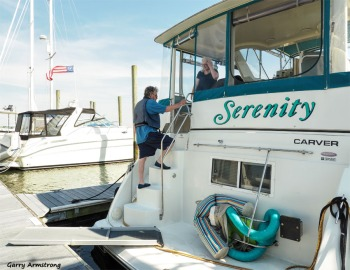 300-companionway-steps-serenity-curley-boat-omd-Gar-210618_2078