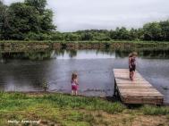 300-Girls-Playing-Dock-Blackstone-River-Bend-Mar-090618_097