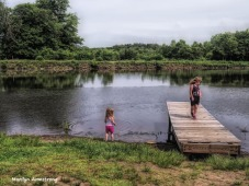 300-Girls-Playing-Dock-Blackstone-River-Bend-Mar-090618_097