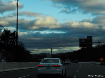300-new-traffic-coming-home-032917_024