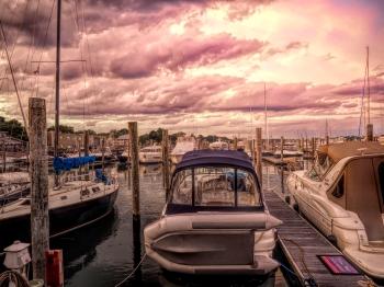 300-pink-sky-sunset-serenity