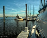 300-serenity-curley-boat-omd-mar-210618_2005