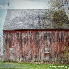 300-square-old-barn-roof-may-1-2013_089