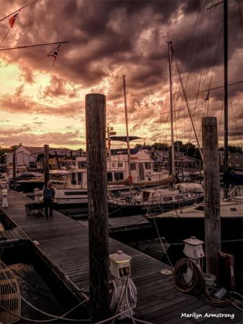 300-sunset-vertical-hdr-curley-boat-omd-mar-210618_2105