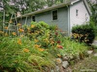 300-House-Final-June-Garden-290618_035