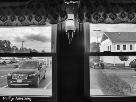 180-BW-Out-The-Window-Miss-Mendon-MAR-20082018_016