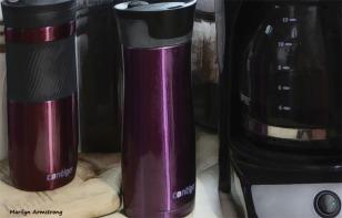 180-Coffee-21082018_002