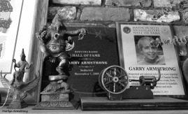 180-Garry-Awards-BW-Carvings-Statues-23082018_009