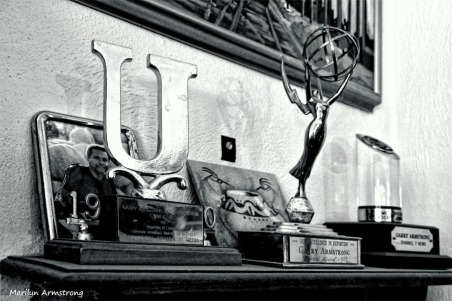180-Garry-Awards-BW_08232018_014