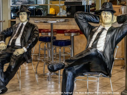 180-John Belushi, Dan Aykroyd-Blues-Bros-Imperial-GAR-20082018_112