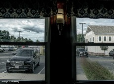 180-Out-Window-Miss-Mendon-MAR-20082018_016