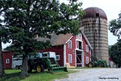 180-Road-Farm-MAR-170818_074