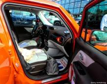 300-New-Orange-Jeep-Imperial-GAR-20082018_212