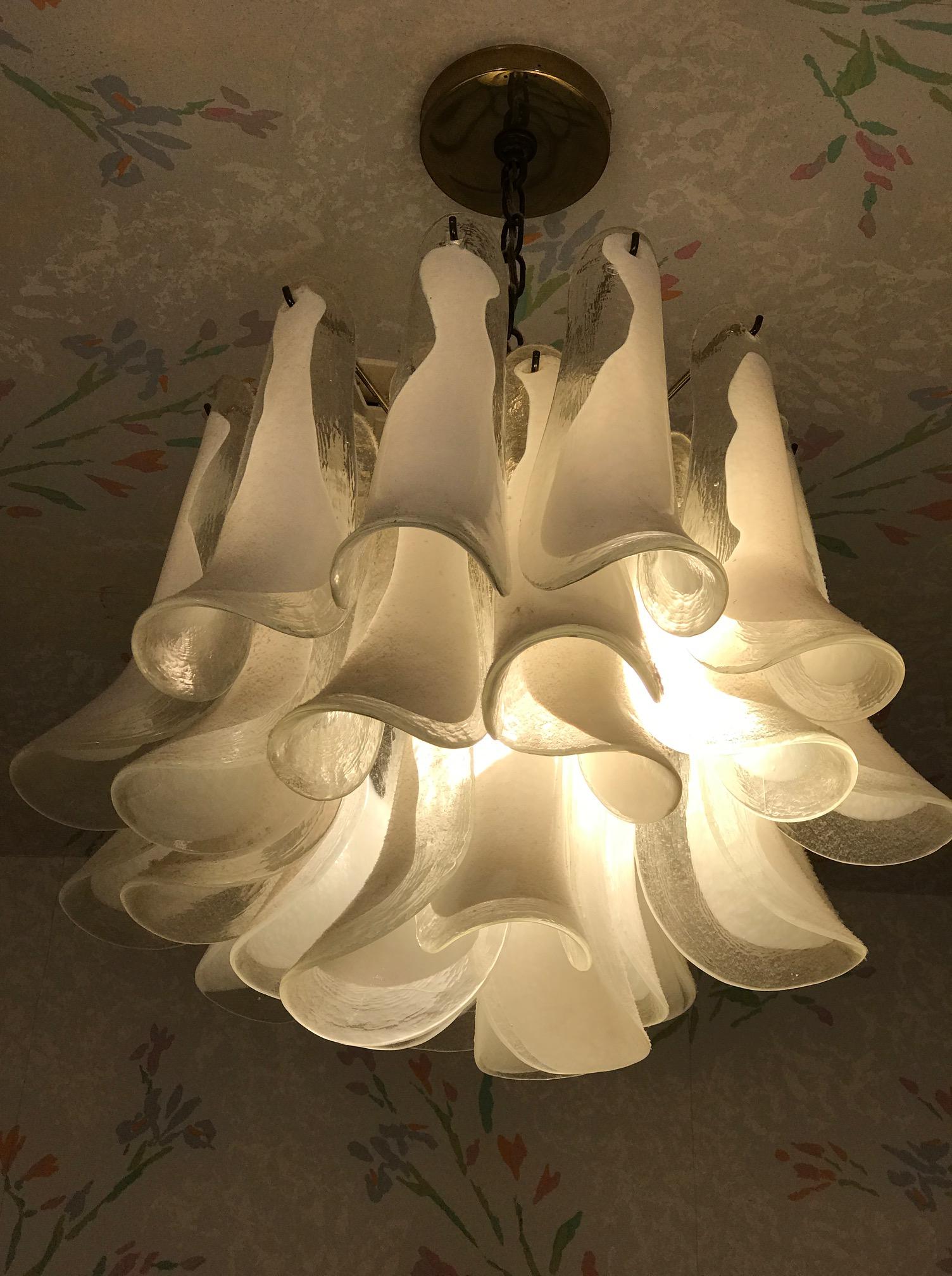 lamps – bath chandelier – Serendipity – Seeking Intelligent Life on ...