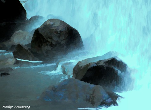 180-Blue-Sketch-Manchaug-Rocks-MAR-22092018_2014