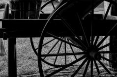 180-BW-Corn-Wagon-Farm-MAR-170818_016
